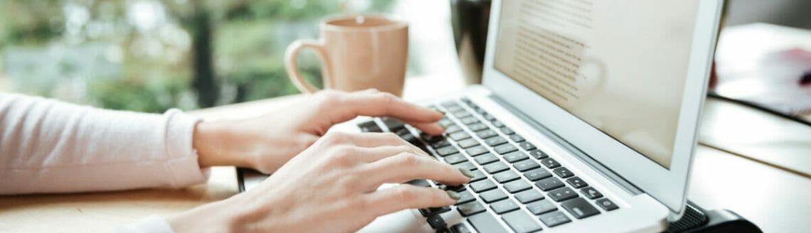 Treballar sol Vs Coworking: què tries?